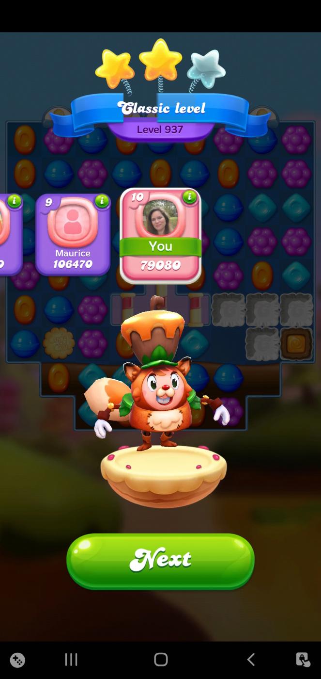 Screenshot_20210510-165706_Candy Crush Friends.jpg