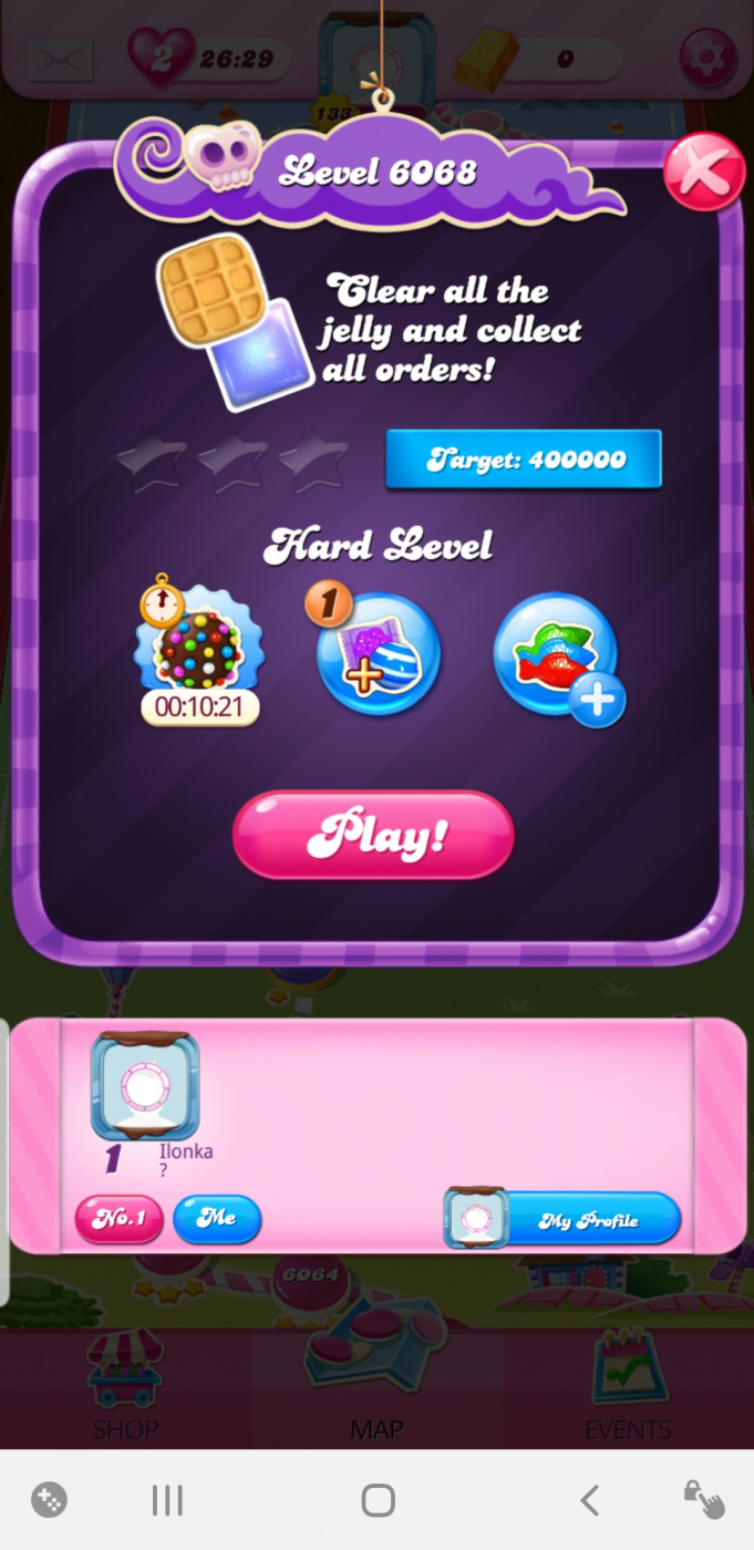 Screenshot_20200804-210754_Candy Crush Saga.jpg