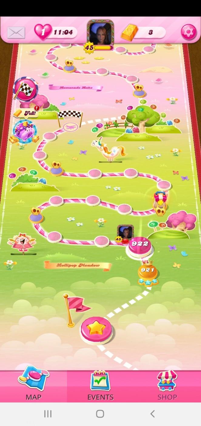 Screenshot_20210424-131422_Candy Crush Saga.jpg