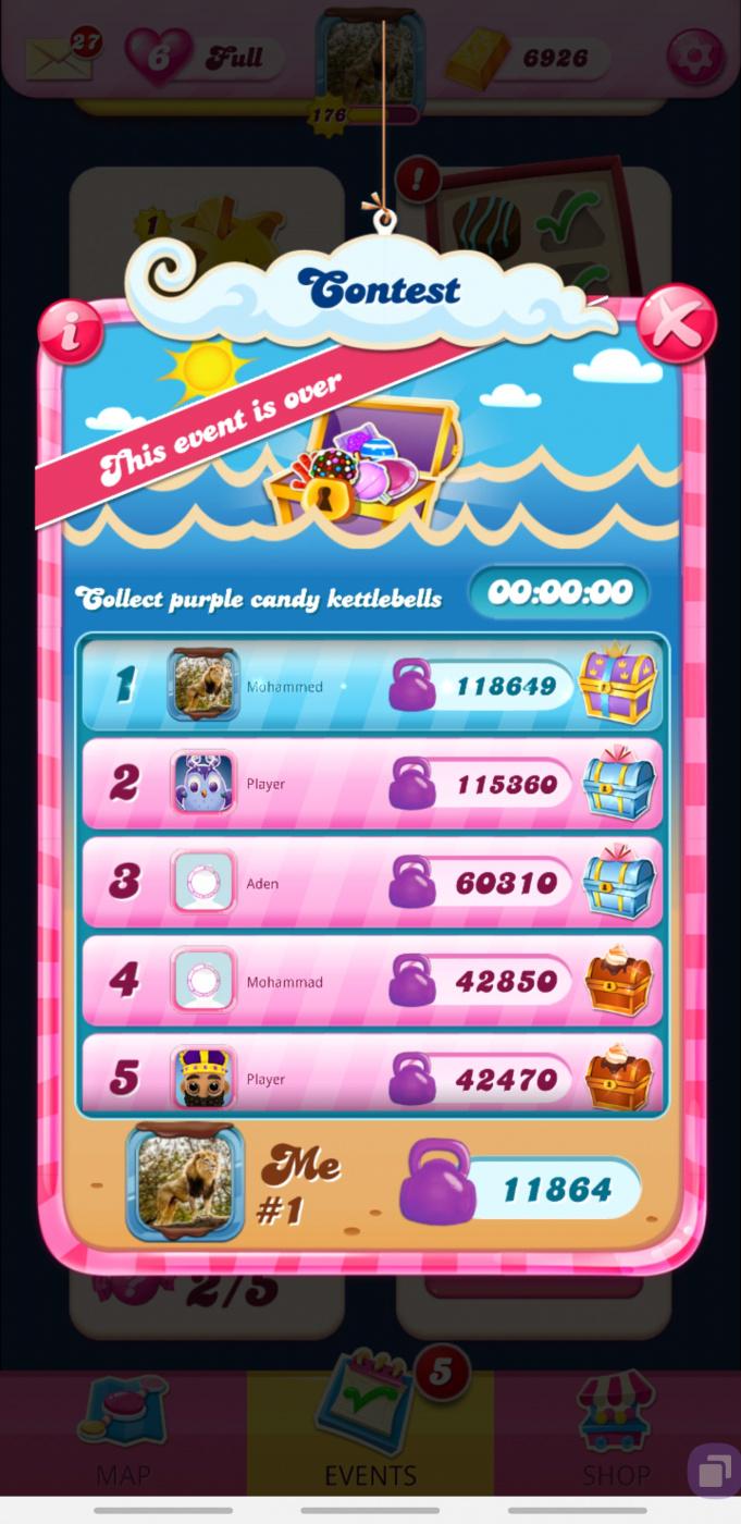 Screenshot_٢٠٢١٠٨٠٢-٢٢٢٣١٢_Candy Crush Saga.jpg