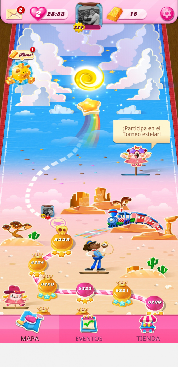 Candy Crush Saga_2020-11-21-17-11-25.jpg