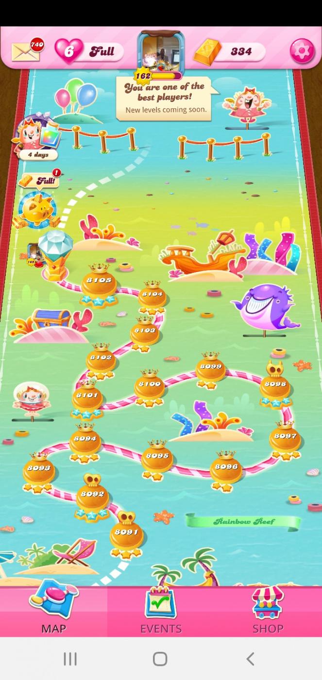 Screenshot_20201105-150658_Candy Crush Saga.jpg