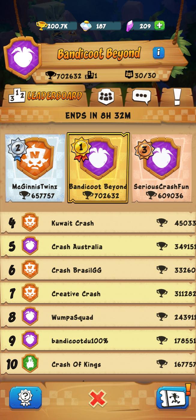Screenshot_20210607_032220_com.king.crash.jpg