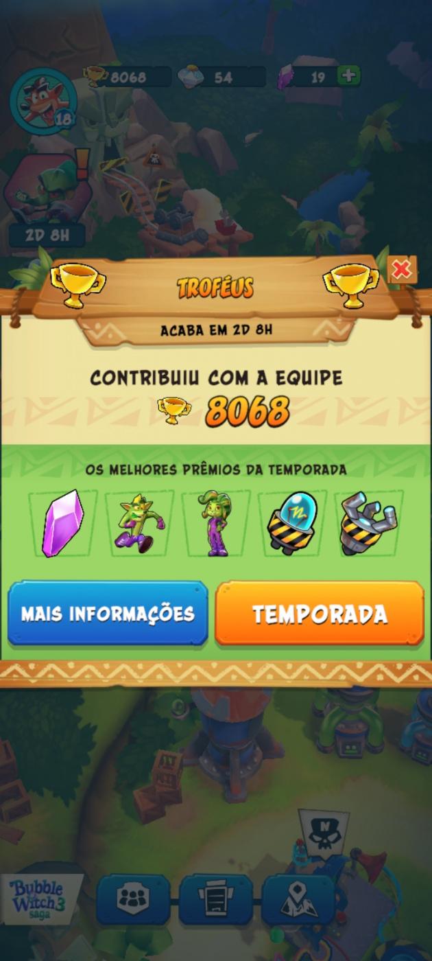 Screenshot_20210501-000636_CrashOntheRun!.jpg