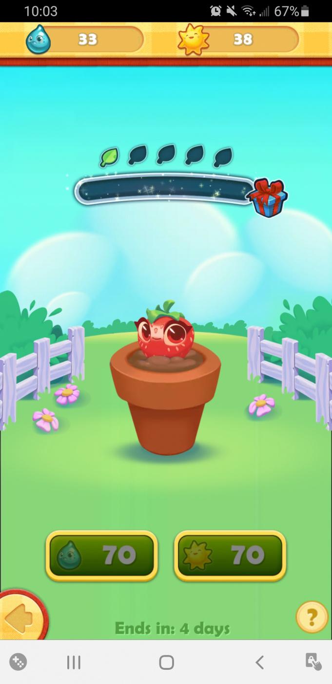 Screenshot_20201202-100351_Farm Heroes Saga.jpg