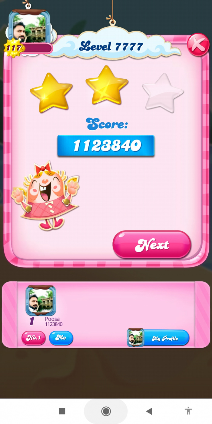 Screenshot_2020-10-20-23-30-29-192_com.king.candycrushsaga.jpg