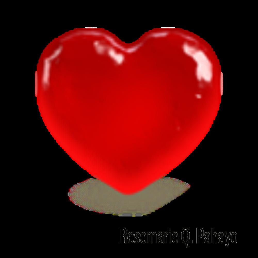 ccs-heart.png
