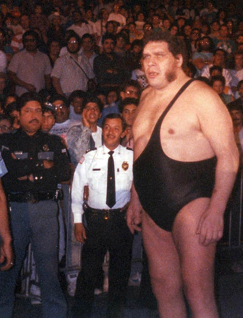 André_the_Giant_in_the_late_'80s.jpg