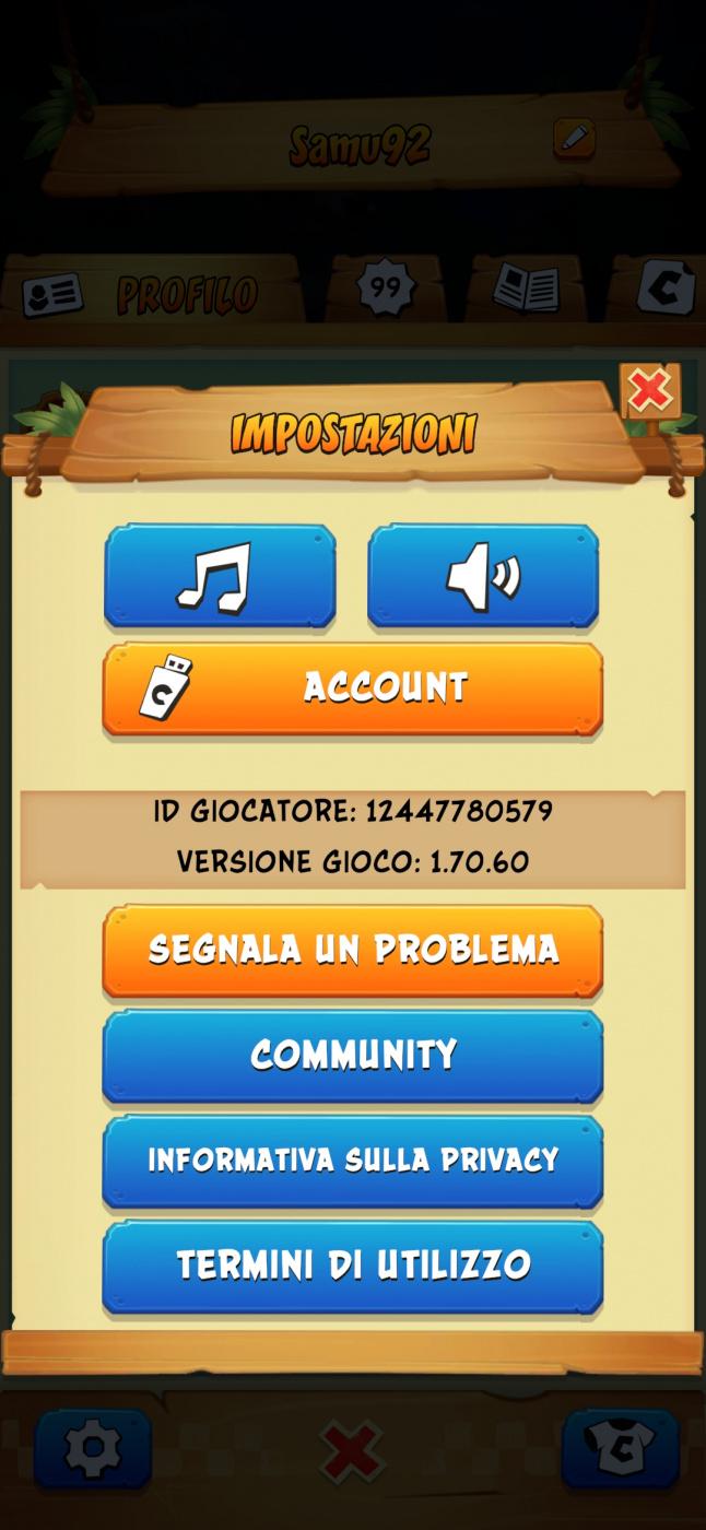 Screenshot_2021-07-20-14-33-14-843_com.king.crash.jpg