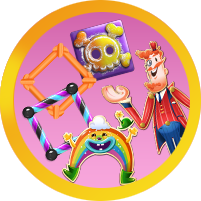 Badges Mr Toffee History 8000.png