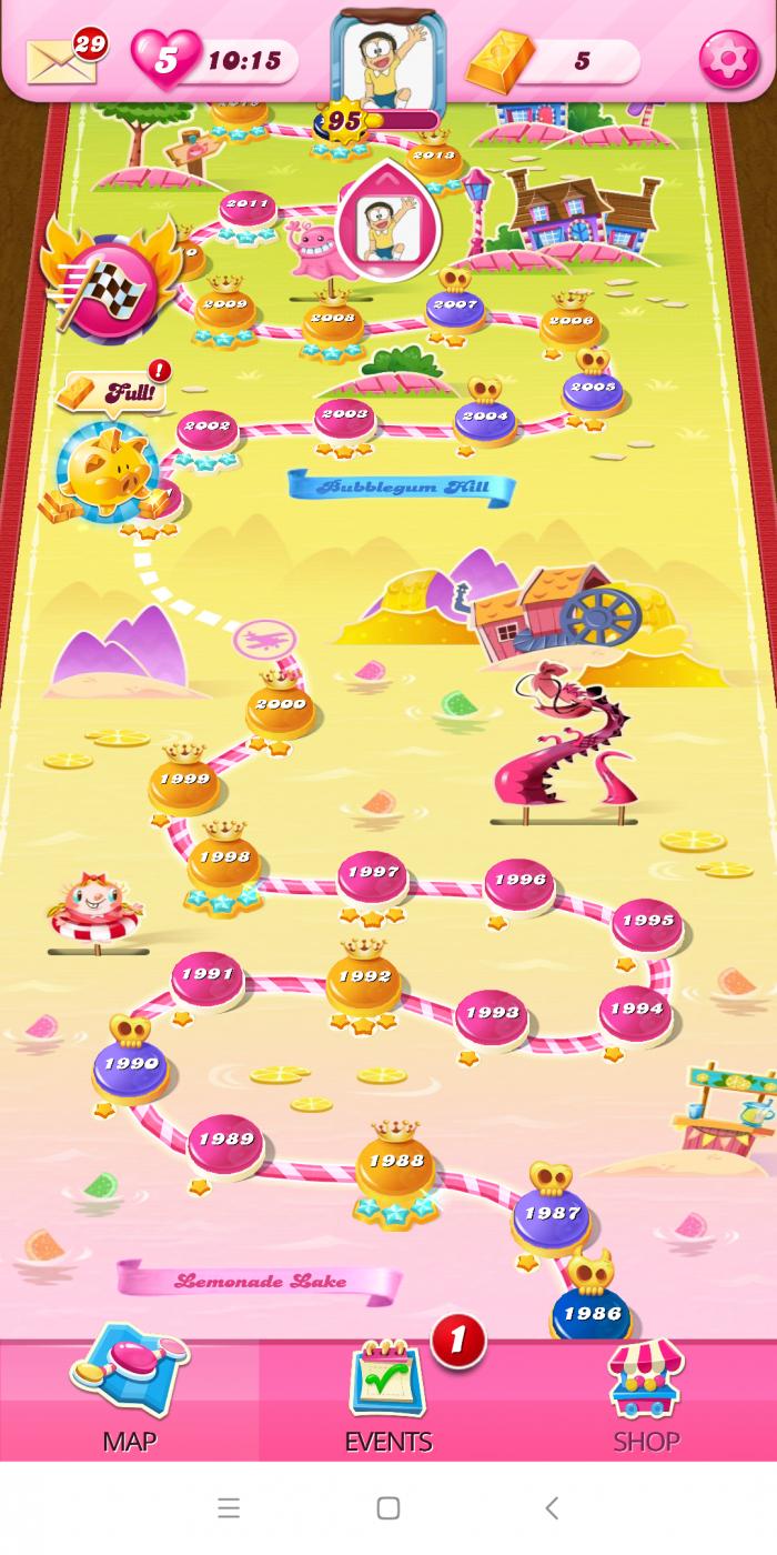 Screenshot_2021-06-13-14-20-28-514_com.king.candycrushsaga.png