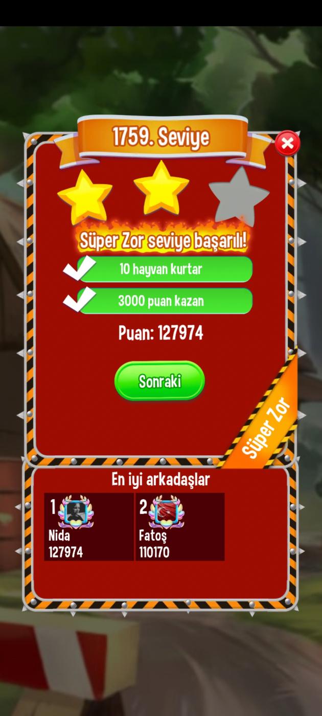 Screenshot_20210909-113023_Pet Rescue Saga.jpg