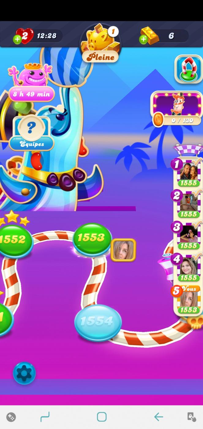 Screenshot_20200823-171059_Candy Crush Soda[7126].jpg