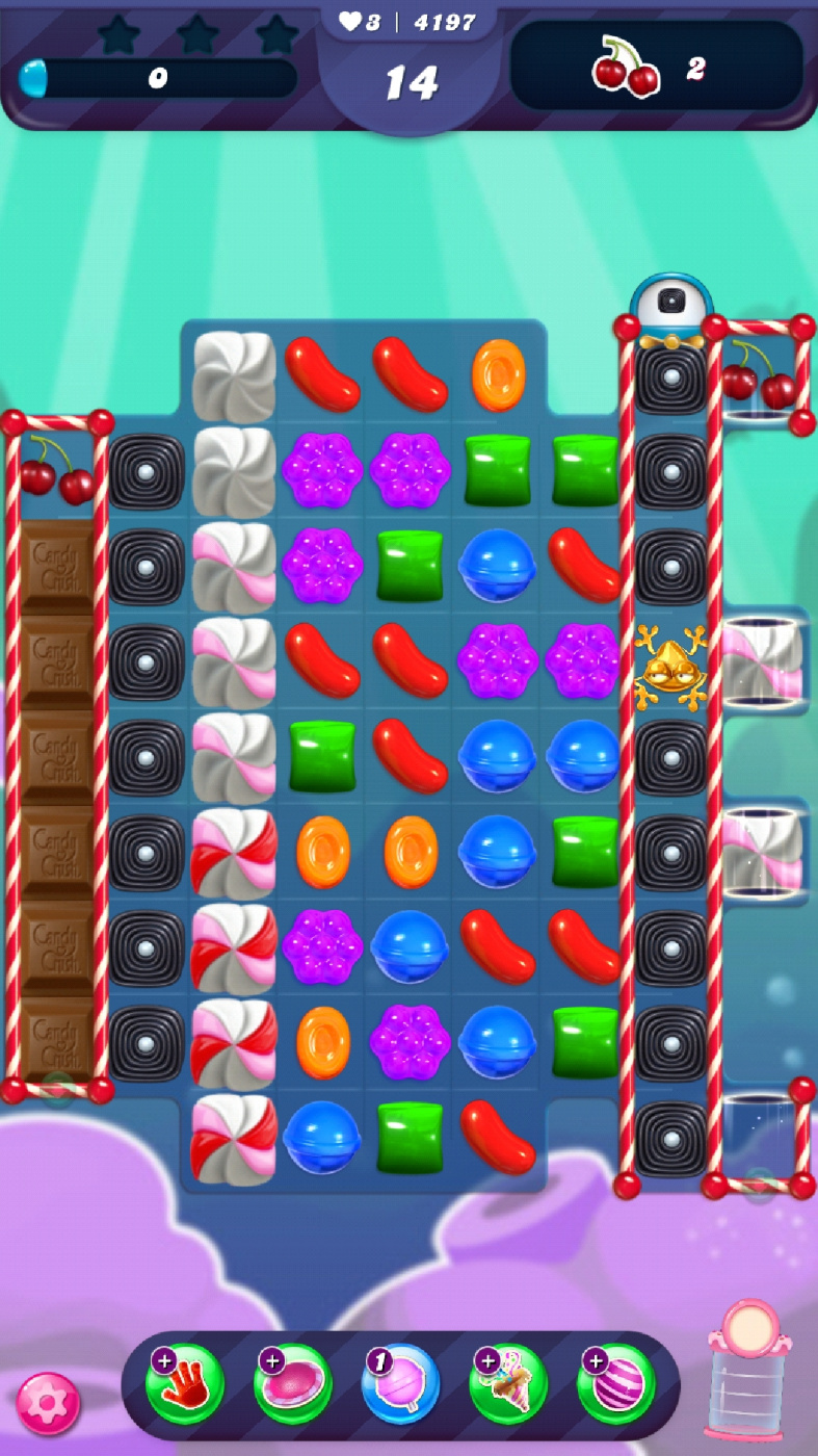 Screenshot_20210324-154350_Candy Crush Saga.jpg
