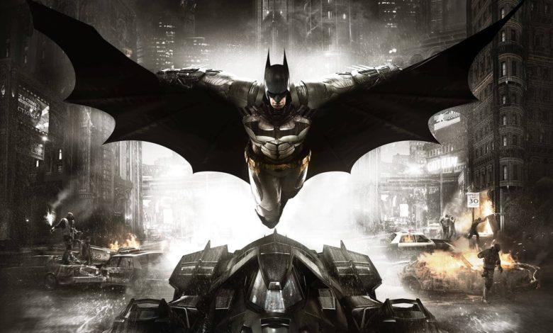 Diesel_productv2_batman-arkham-knight_EGS_WB_Batman_Arkham_Knight_G1_1920x1080_19_0911-1920x1080-1d69e15f00cb5ab57249f208f1f8f45d52cbbc59-780x470.jpg