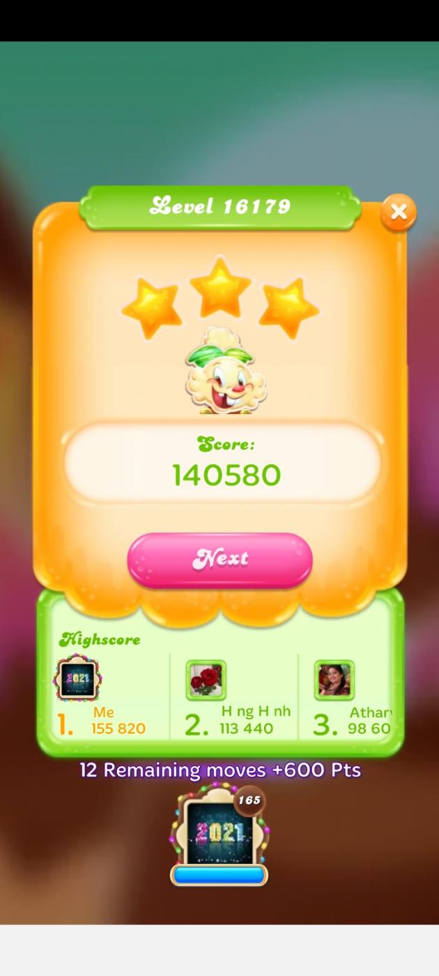 Candy Crush Jelly_2021-09-24-14-26-10.jpg