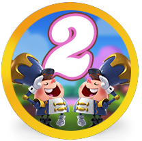 Badges CCF 2 years celeb.png