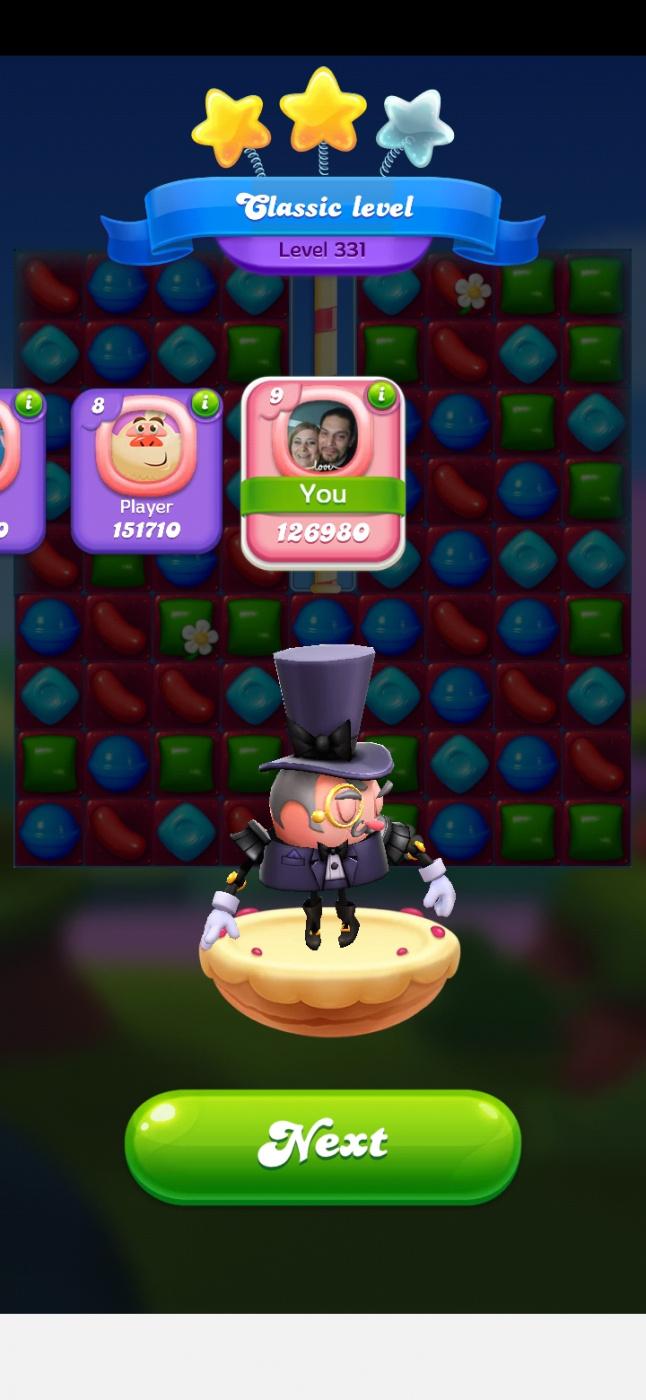 Candy Crush Friends_2021-04-10-23-06-35.jpg