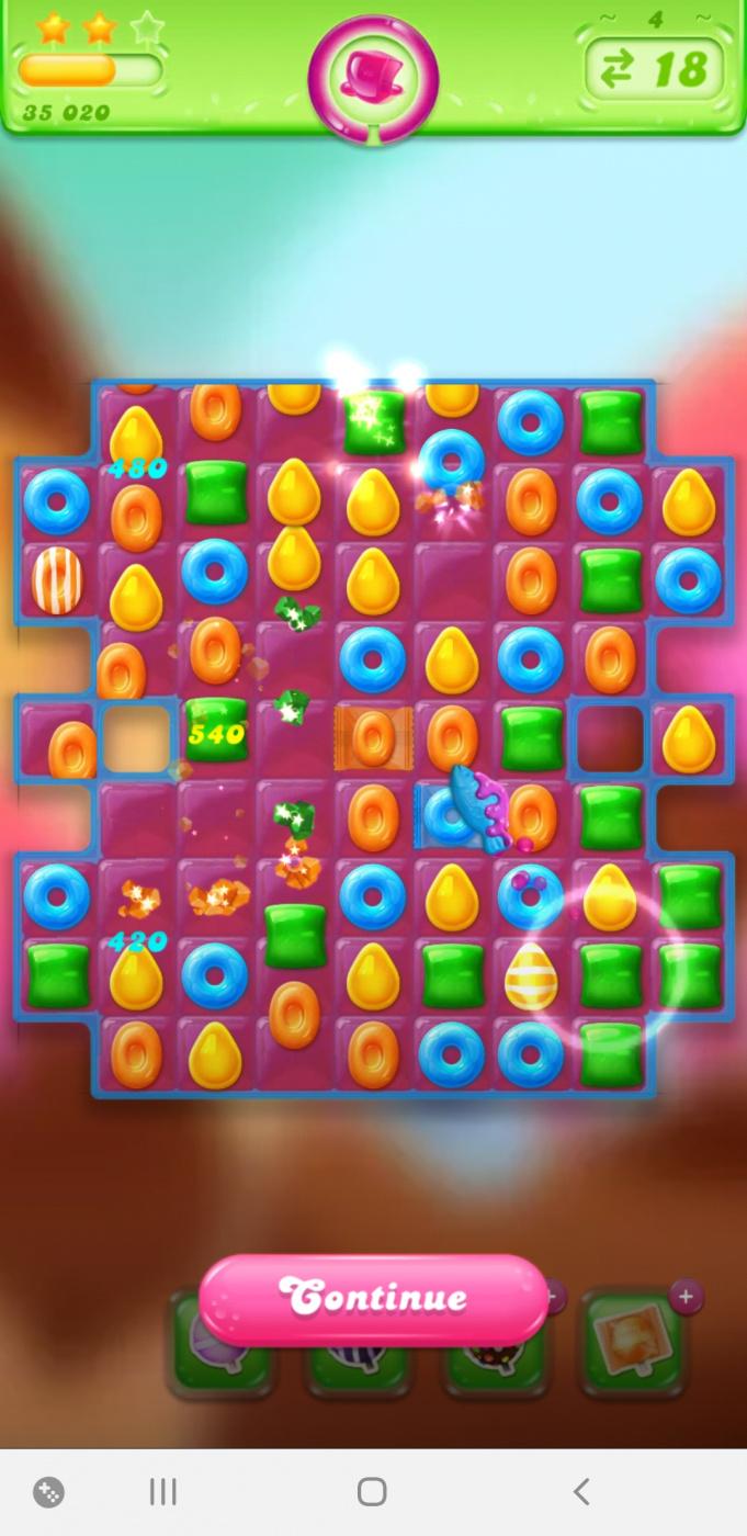 Screenshot_20210924-141156_Candy Crush Jelly.jpg