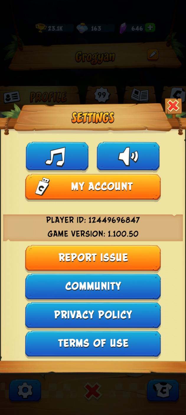 Screenshot_20210903-185631_CrashOntheRun!.jpg