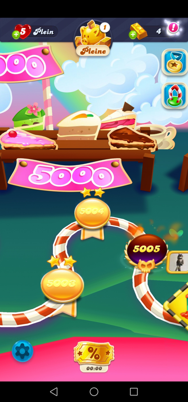 Screenshot_20200614_100125_com.king.candycrushsodasaga.jpg