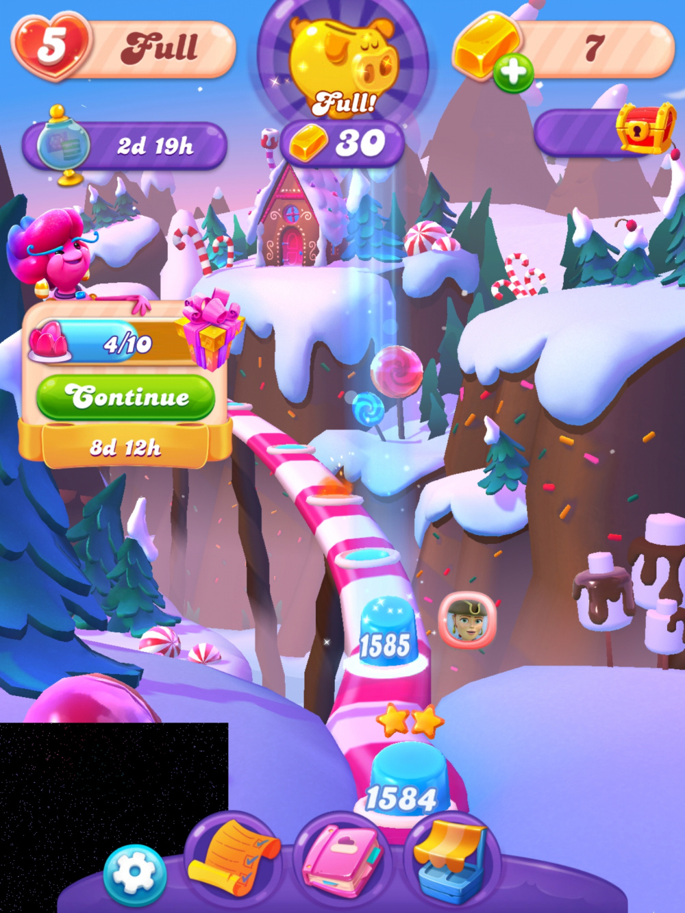 Screenshot_20200807-161507_Candy Crush Friends.jpg