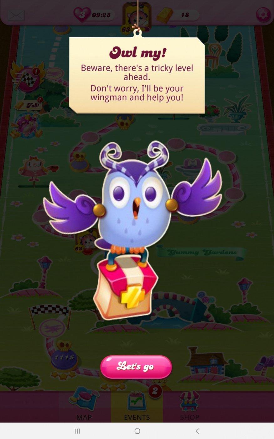Screenshot_20210218-141825_Candy Crush Saga.jpg