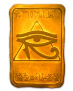 Pyramid Solitaire Saga