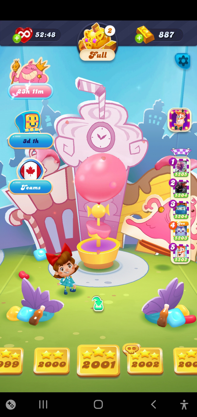 Screenshot_20210423-002054_Candy Crush Soda.jpg