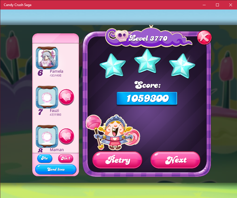 Candy Crush Saga 6_3_2021 12_35_04 AM.png