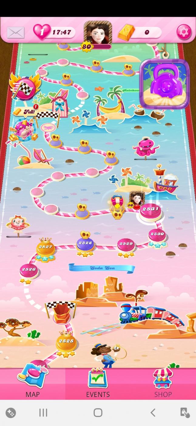 Screenshot_20210730-023125_Candy Crush Saga.jpg