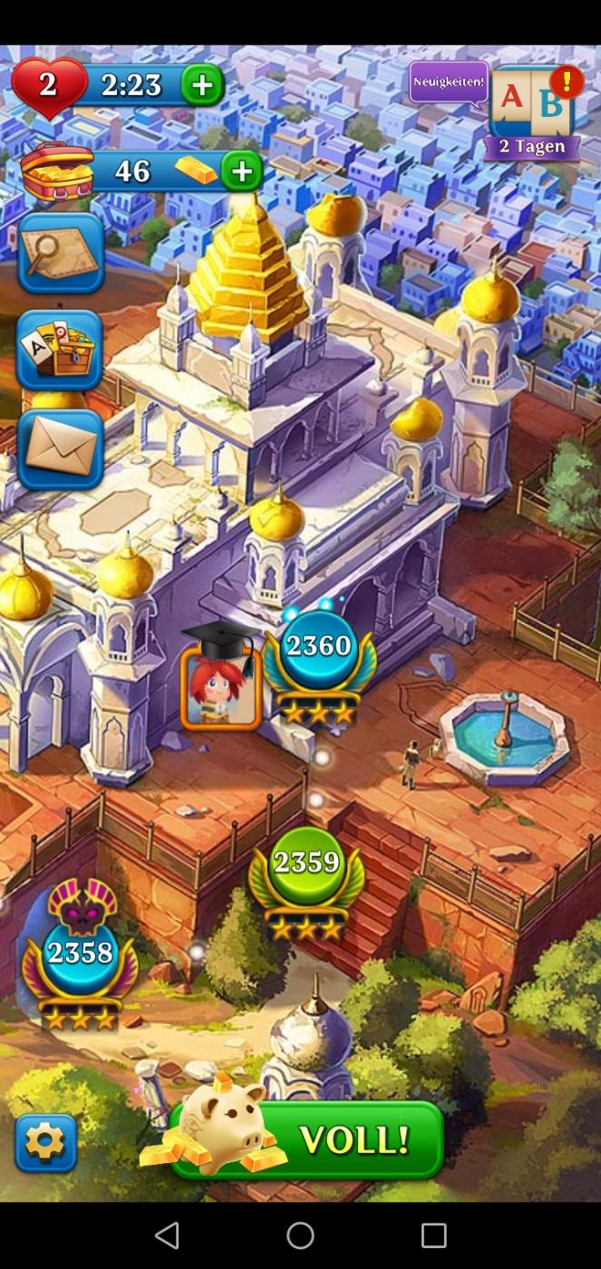 Screenshot_20200822-143327.jpg