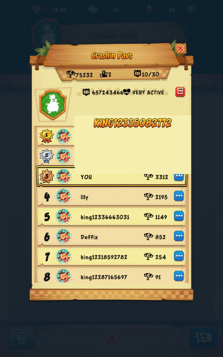 Screenshot_20210224-080026_Crash Bandicoot.jpg