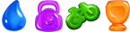 Candy small template 3 candies.png