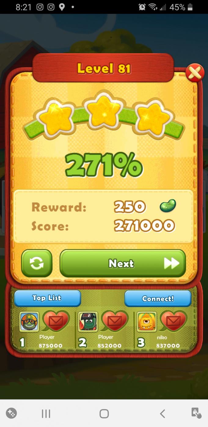 Screenshot_20200715-202104_Farm Heroes Saga.jpg