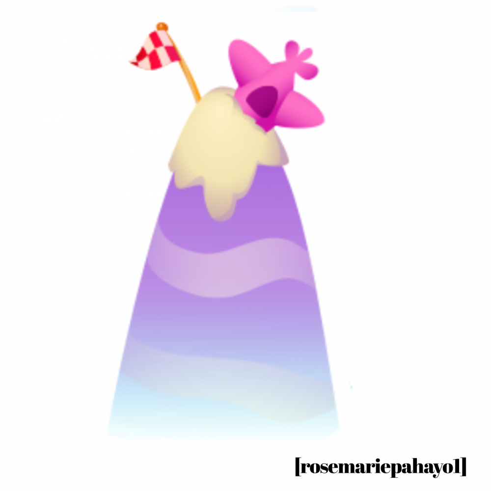 Jelly Mountain.png
