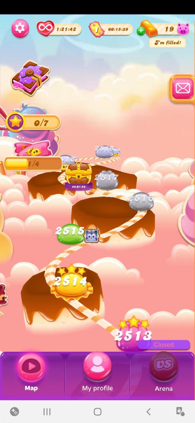 Screenshot_20210424-055904_Candy Crush Jelly.jpg