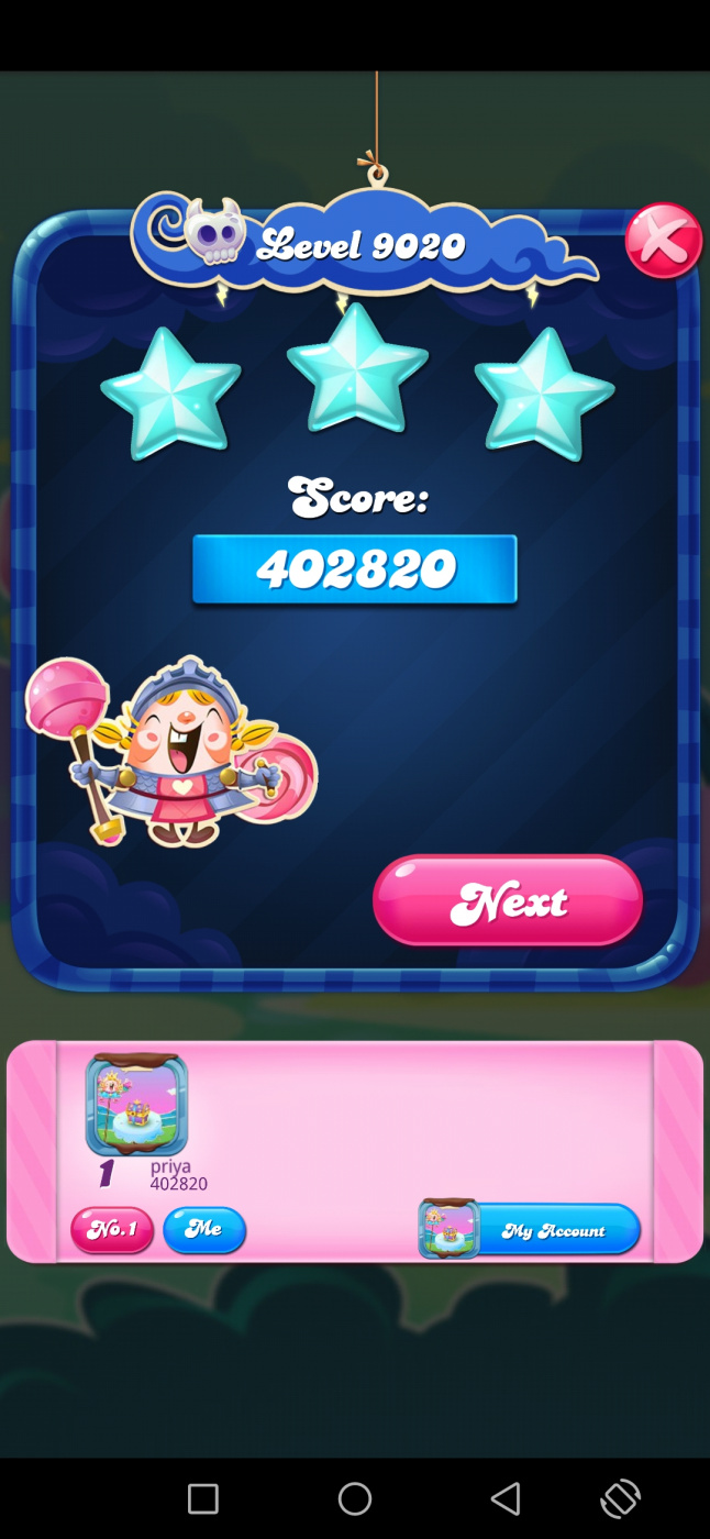 Screenshot_20210325_002111_com.king.candycrushsaga.jpg