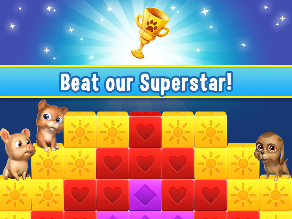 Beat superstar 13.png