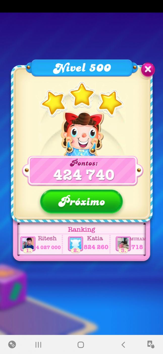 Screenshot_20201220-220500_Candy Crush Soda.jpg