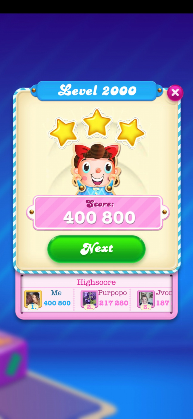 Screenshot_20201123_104925_com.king.candycrushsodasaga.jpg