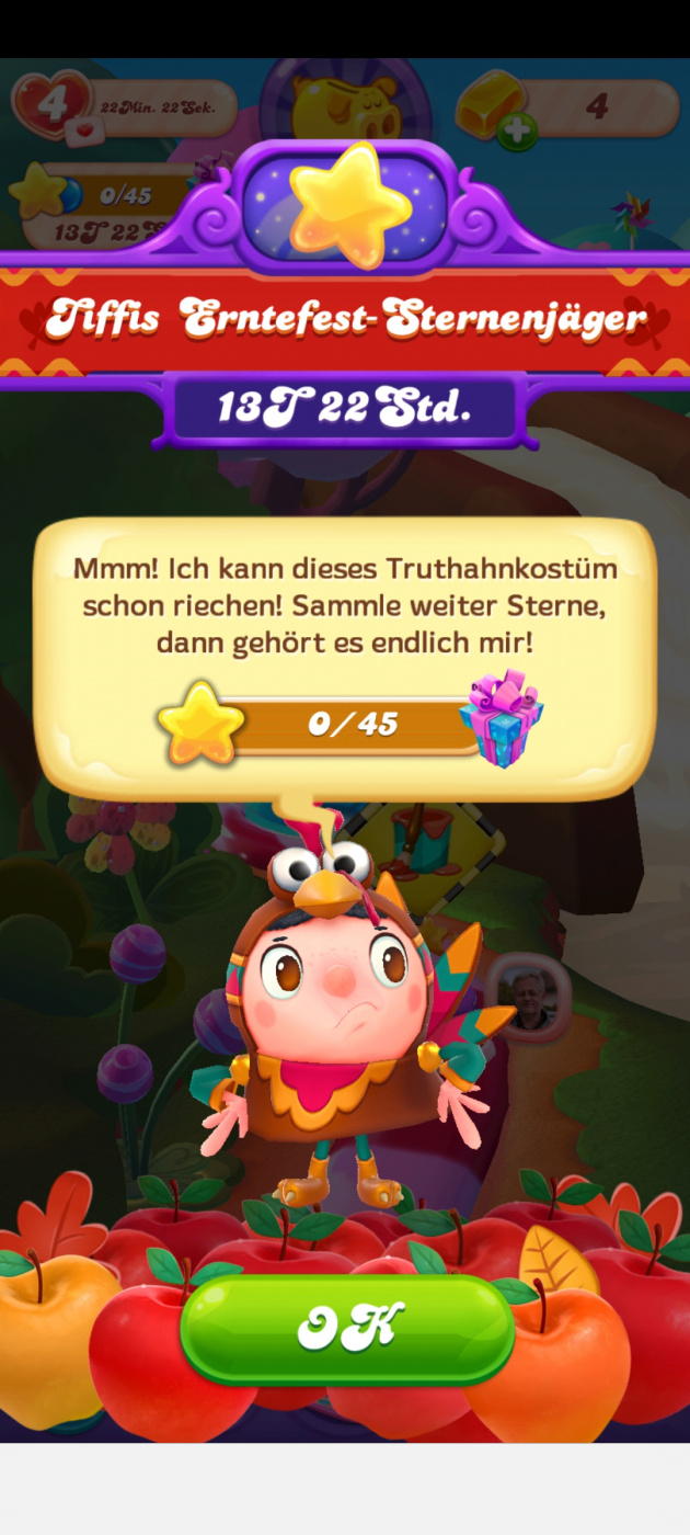 Candy Crush Friends_2020-11-23-12-09-23.jpg