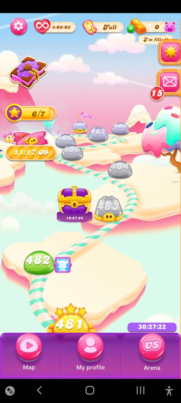 Screenshot_20210424-193338_Candy Crush Jelly.jpg
