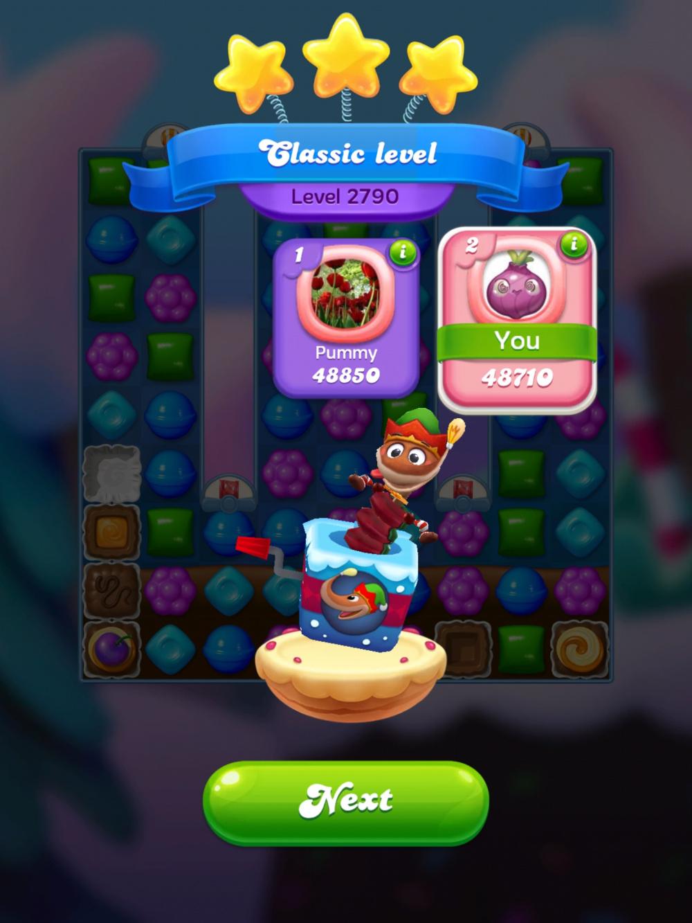 Screenshot_20210416-114229_Candy Crush Friends.jpg