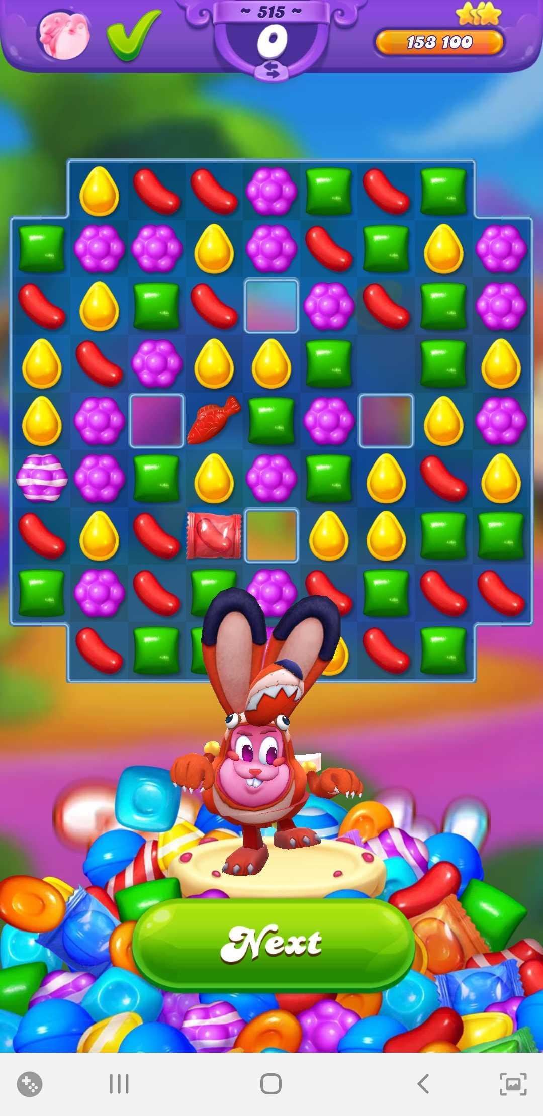 Candy Crush Friends.jpg