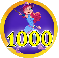 Badges BWS3 level 1000 D.png
