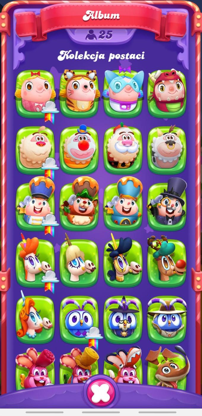 Screenshot_20210109-221023_Candy Crush Friends.jpg