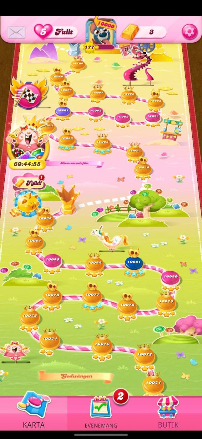 Screenshot_20210917-201506_Candy Crush Saga.jpg