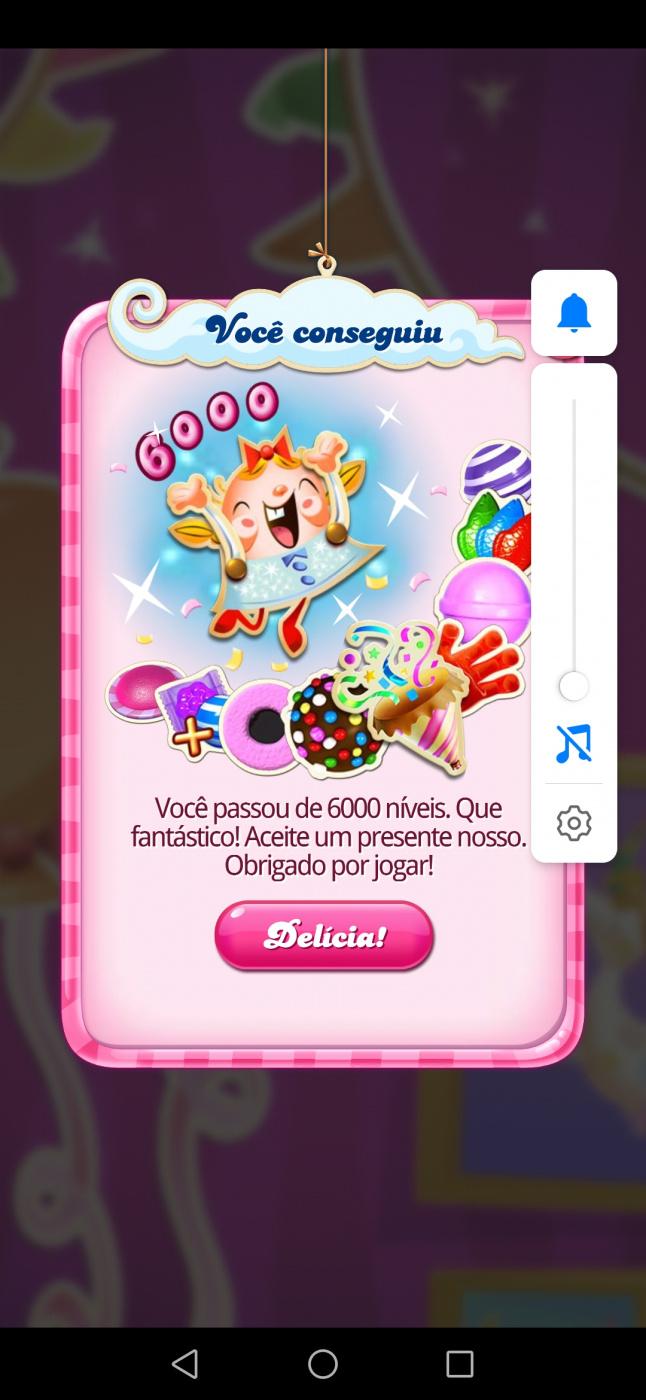 Screenshot_20200519_011533_com.king.candycrushsaga.jpg