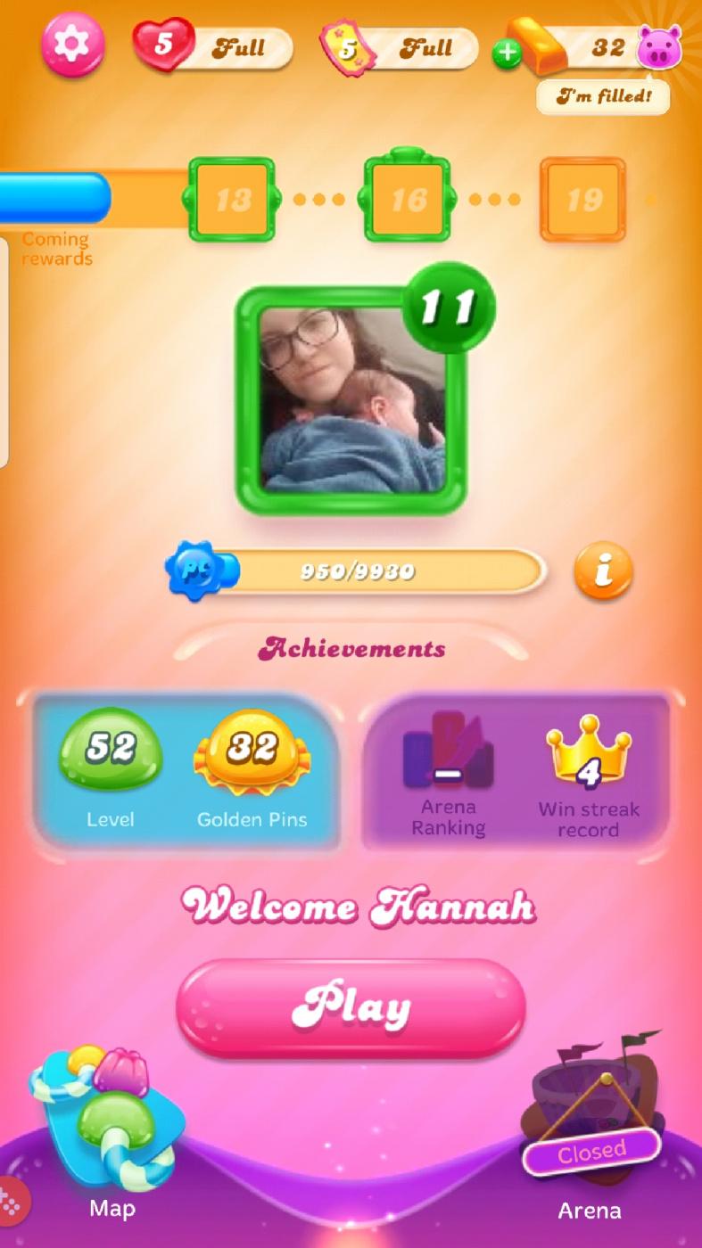 Screenshot_20210419-123442_Candy Crush Jelly.jpg